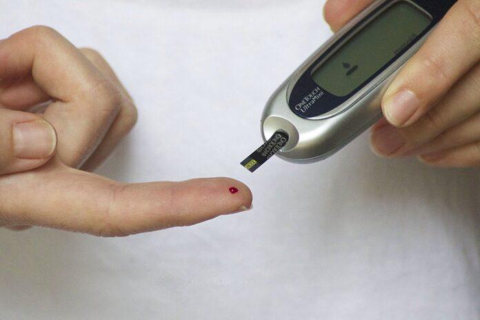 Guide Of Diabetes